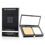 Givenchy Matissime Velvet Radiant Mat Powder Foundation SPF 20 - #05 Mat Honey