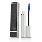 Givenchy Noir Couture Volume Waterproof Extreme Volume Mascara - # 02 Blue Gypsophila