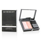 Givenchy Prisme Blush Powder Blush Duo - #03 Spice