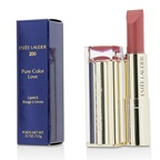 Estee Lauder Pure Color Love Lipstick - #200 Proven Innocent
