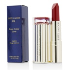 Estee Lauder Pure Color Love Lipstick - #310 Bar Red