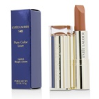 Estee Lauder Pure Color Love Lipstick - #140 Naked City