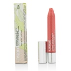 Clinique Chubby Plump & Shine Liquid Lip Plumping Gloss - #03 Portly Peach