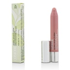 Clinique Chubby Plump & Shine Liquid Lip Plumping Gloss - #04 Pink & Plenty