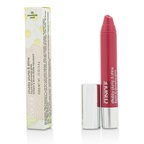 Clinique Chubby Plump & Shine Liquid Lip Plumping Gloss - #05 Powerhouse Punch