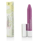 Clinique Chubby Plump & Shine Liquid Lip Plumping Gloss - #07 Goliath Grape