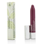Clinique Chubby Plump & Shine Liquid Lip Plumping Gloss - #08 Va Va Va Violet