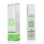 Givenchy Vax'In For Youth City Skin Solution Beautifying Mist SPF30 PA+++