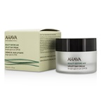 Ahava Beauty Before Age Uplift Day Cream Broad Spectrum SPF20 (Exp. Date: 09/2017)