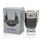 Paco Rabanne Invictus Intense EDT Spray