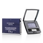 Christian Dior Diorshow Mono Professional Spectacular Effects & Long Wear Eyeshadow - # 173 Evening