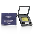 Christian Dior Diorshow Mono Professional Spectacular Effects & Long Wear Eyeshadow - # 480 Nature