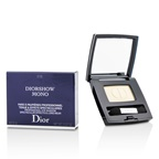 Christian Dior Diorshow Mono Professional Spectacular Effects & Long Wear Eyeshadow - # 516 Delicate