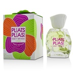 Issey Miyake Pleats Please L'Eau EDT Spray (Smile Edition)