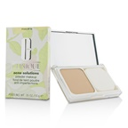 Clinique Acne Solutions Powder Makeup - # 06 Ivory (VF-N)