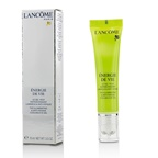 Lancome Energie De Vie The Illuminating & Anti-Fatigue Cooling Eye Gel