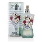 Jean Paul Gaultier Le Male (Popeye) Eau Fraiche EDT Spray