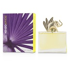 Kenzo Jungle Elephant EDP Spray