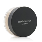 BareMinerals BareMinerals Original SPF 15 Foundation - # Fair Ivory