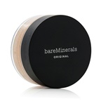 BareMinerals BareMinerals Original SPF 15 Foundation - # Light Beige