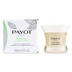 Payot Pate Grise L'Originale - Emergency Anti-Imperfections Care