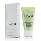 Payot Pate Grise Masque Charbon - Ultra-Absorbent Mattifying Care