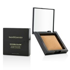 BareMinerals Invisible Bronze Powder Bronzer - Fair To Light