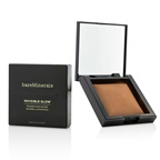 BareMinerals Invisible Bronze Powder Bronzer - Dark To Deep