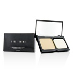 Bobbi Brown Skin Weightless Powder Foundation - #2.5 Warm Sand