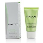 Payot Pate Grise Creme Matifiante Velours - Moisturizing Matifying Care