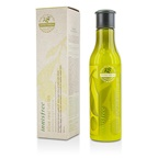 Innisfree Olive Real Lotion (Manufacture Date: 11/2014)