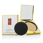 Elizabeth Arden Flawless Finish Ultra Smooth Pressed Powder (New Packaging) - # 03 Medium FPPC403