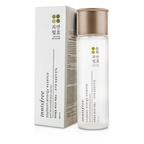 Innisfree Soybean Enegy Essence (Manufacture Date: 10/2014)