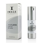 Image Ageless Total Eye Lift Creme