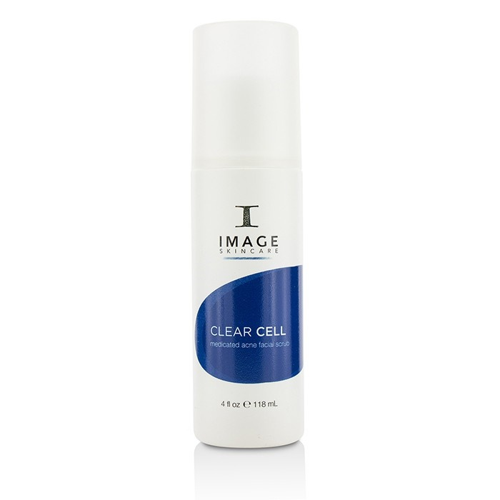 Yes To Grapefruit Dark Spot Correcting Serum, 1 oz (Pack of 4) + Schick Slim Twin ST for Sensitive Skin