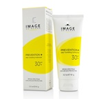 Image Prevention+ Daily Hydrating Moisturizer SPF30+