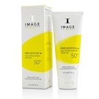 Image Prevention+ Daily Ultimate Protection Moisturizer - All Skin Types