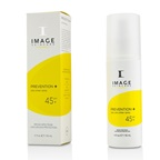 Image Prevention+ Ultra Sheer Spray SPF45+