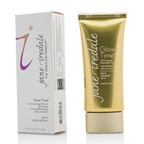 Jane Iredale Glow Time Full Coverage Mineral BB Cream SPF 17 - BB9