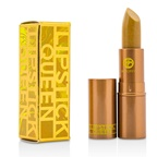Lipstick Queen Queen Bee Lipstick - # Honey L40110