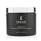 Image I Beauty Flawless Rejuvenating Eye Pads
