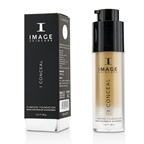 Image I Conceal Flawless Foundation SPF 30 - Natural