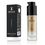 Image I Conceal Flawless Foundation SPF 30 - Beige