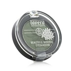 Lavera Beautiful Mineral Eyeshadow - # 19 Green Gemstone