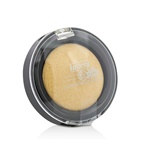 Lavera Illuminating Eyeshadow - # 05 Vibrant Gold