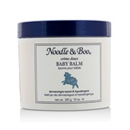 Noodle & Boo Baby Balm