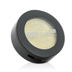 Lavera Beautiful Mineral Eyeshadow - # 21 Delicate Vanilla