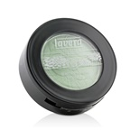Lavera Beautiful Mineral Eyeshadow - # 22 Iced Pistachio