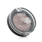 Lavera Beautiful Mineral Eyeshadow - # 24 Matt'n Blossom