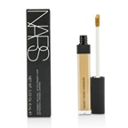 NARS Radiant Creamy Concealer - Cannelle